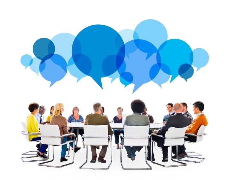 Загальні збори (03 вересня 2020 року)